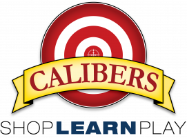 Calibers Shooting Sports Centers, LLC-Coors